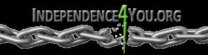 I4U-Logo-longchain_s